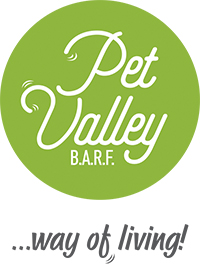 Pet Valley
